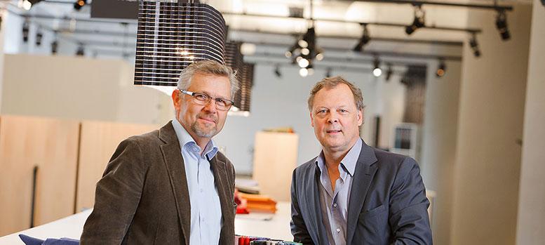 Silfvenius & Åhström