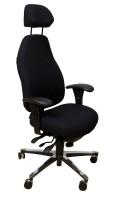 malmstolen4000-svart